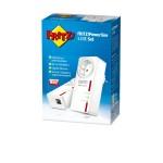 AVM FRITZ! Powerline 520E Test